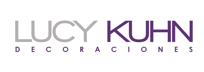 Lucy Kuhn | Venta de cortinas y persianas