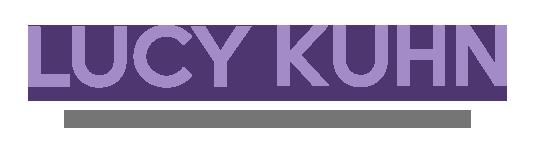 Lucy Kuhn | Cortinas roller y persianas en Concepcion